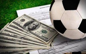 online football betting blog