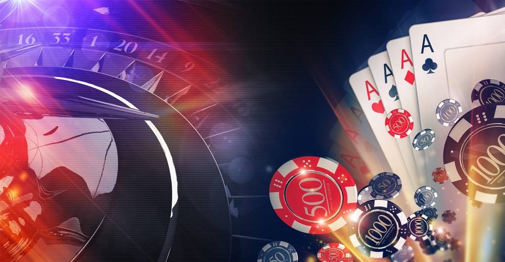 Time rules to profit are typical from Your Live Online Casino Game Experience