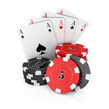 d&d 3.5 gambling