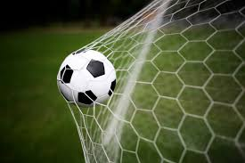 Online Sports Betting Are Most Reliable Online Game
