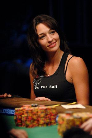 casino gambling sites