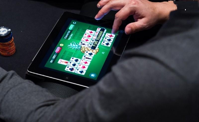 casinos reviews