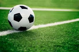 football free games