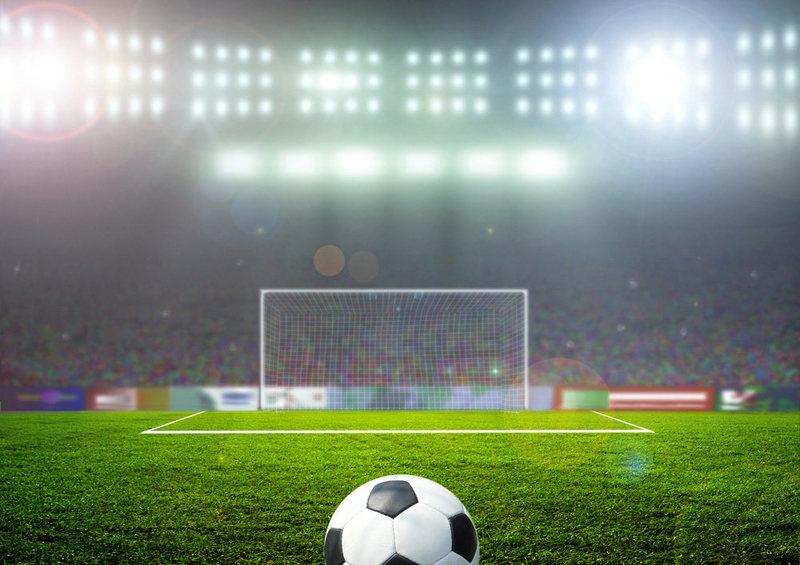 Free Online Soccer Gambling